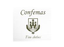 Confemas S.A.