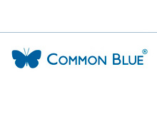 AMERICAN BLUE COMPANY S.A.