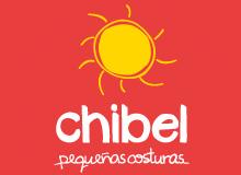 Chibel